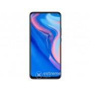 Huawei P smart Z Dual SIM pametni telefon, crni (Android)