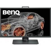 "BenQ LCD-skärm 32 "" BenQ PD3200Q VA LED"