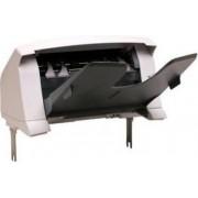 500 Sheet Stapler/Stacker HP LaserJet 4200 4300 Q2442B ca nou