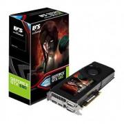 Tarjeta de Video ECS GTX 680, 2GB GDDR5 PCI-Express PGTX680AX-2GR5-WF