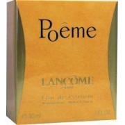 Lancome Poeme eau de parfum vapo female 30ml