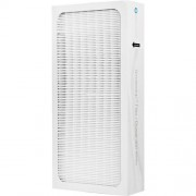 Replacement Particle Filter for Blueair Classic 400 Series Air Purifies - White