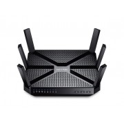 Router TP-Link AC3200Tri-Band Gigabit - Archer C3200