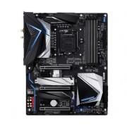 Placa de baza GIGABYTE AORUS Z390 Designare, Intel Z390, LGA 1151 v2, DDR4, ATX