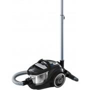 Bosch BGS2U330, Vacuum Cleaner, 700 W, Bagless type black Прахосмукачка