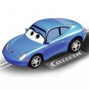 Masinuta Sally Cars Carrera Go