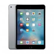 IPad Mini 4 WiFi 128GB Τablet Space Gray