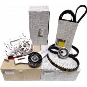 Pachet Distributie Complet 1.4 Mpi,1.6 Mpi Fara Ac fabricatie pana 2011, Renault, PC8