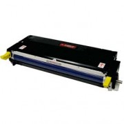 Тонер касета за Xerox Phaser 6180 Yellow High capacity print cartridge (113R00725) - it image