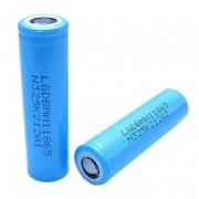 Baterija LG 18650 Li-ion 3,7V 3200mAh