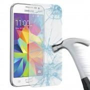 Folie Sticla Samsung Galaxy Core Prime Tempered Glass Ecran Display LCD