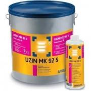 UZIN MK92 Si