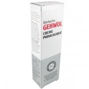 Gehwol Crème podologique 75 ml - Contre les ampoules et les plaies