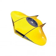 Moebius Models Voyage to the Bottom of Sea Mini Flying Sub