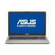 "NOTEBOOK CORE I3-6006U 4GB 500GB 15.6"" GF920MX/2GB"