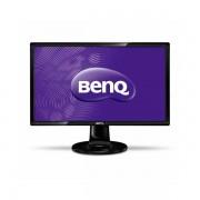 BenQ monitor GL2760H 9H.LC8LA.RBE