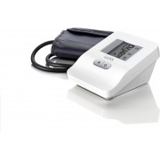 Laica Bm2006 Misuratore Automatico Di Pressione Arteriosa Da Braccio - Bm2006w
