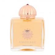 Amouage Dia pour Femme eau de parfum 100 ml donna