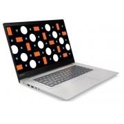 """Lenovo IdeaPad 320S-14 7th gen Notebook Intel Dual i3-7100U 2.40Ghz 4GB 1TB 15.6"""" WXGA HD 920MX 2GB BT Win 10 Home"""