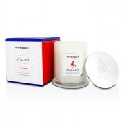 Scented Candle - Avalon 260g/9.17oz Ароматна Свещ - Avalon