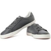 Puma Match Vulc Sneakers For Men(Grey)
