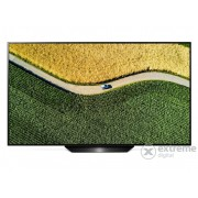 "Televizor LG OLED65B9PLA 65"" UHD HDR SMART OLED"