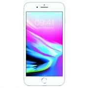 Telefon Mobil Apple iPhone 8 Plus, 64GB, Silver