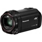 PANASONIC Câmara de Filmar HC-VX980 Preta