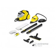 Curatitor cu abur Karcher SC 5 EasyFix Iron Kit