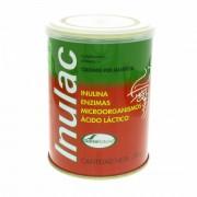 Soria Natural Inulac Polvo Pulver Topf 200g 6114