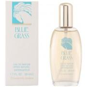 BLUE GRASS apă de parfum cu vaporizator 50 ml