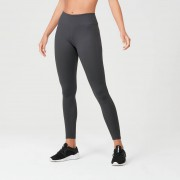 Myprotein Power Legging - XS