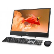 "Dell Inspiron 3280 AIO 21.5"" Touch Full HD Desktop, i3-8145U 2.1GHz, 16GB RAM, 1TB HDD, Intel HD graphics, Win 10 Home"