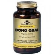 Dong Quai - 100 Gélules