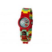 CEAS LEGO ROBIN - LEGO (8020868)