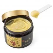 サイムダン プレミアム ヒマラヤパワーソルト バブルスクラブ【QVC】40代・50代レディースファッション