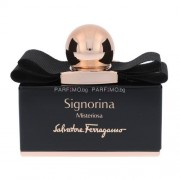 Salvatore Ferragamo Signorina Misteriosa 50ml Eau de Parfum за Жени