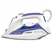 0307010360 - Glačalo Bosch TDA5024010