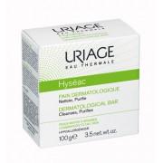 Uriage Hyseac Pane Dermatologico 100g
