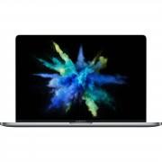 "Apple MacBook Pro 15"" i7"