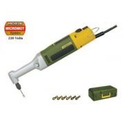 28492 Taladradora de codo WB 220/E