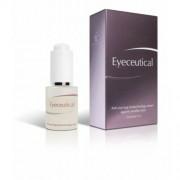Eyeceutical szemödémára és szem alatti táskákra, 15 ml