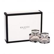 Gucci Gucci Bamboo confezione regalo eau de parfum 75 ml + eau de parfum 30 ml donna