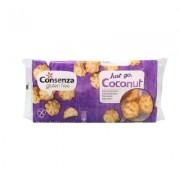 Mini kokosrotsjes