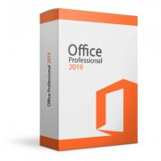 Office Professional 2019 (32/64bit)