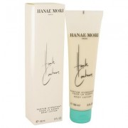 Hanae Mori Haute Couture For Women By Hanae Mori Body Lotion 5 Oz