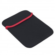 Mesh - Universele Sleeve voor 13 inch Tablets, Laptops en Macbook Air en Pro