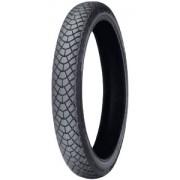 Michelin M 45 ( 2.25-17 RF TT 38S Rueda trasera, Rueda delantera )