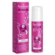 Puressentiel Italia Srl Puressentiel Snellente Olio Secco Anticellulite Ai 18 Oli Essenziali 100 Ml