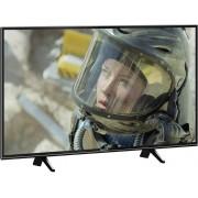 Panasonic TX-65FXW654 LED-TV 164 cm 65 inch Energielabel: A (A++ - E) DVB-T2, DVB-C, DVB-S, UHD, Smart TV, WiFi, PVR ready Zwart